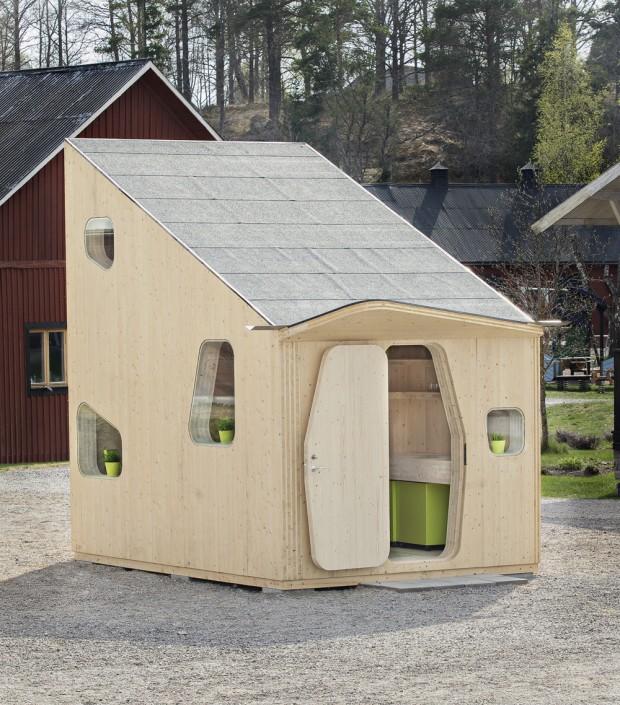 Prjkt Dump_5_Tengbom Architects_Student Flat_1.jpeg