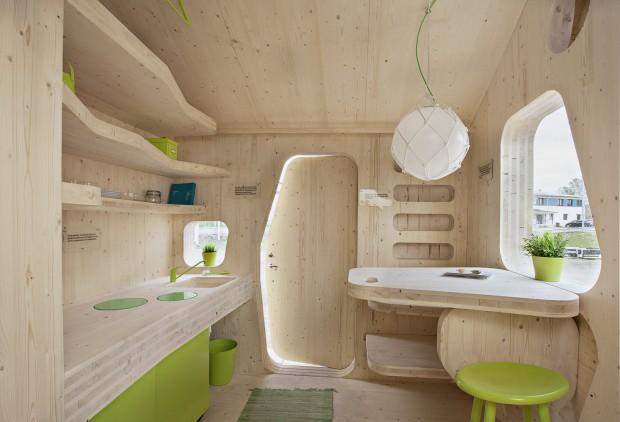 Prjkt Dump_5_Tengbom Architects_Student Flat_4.jpeg