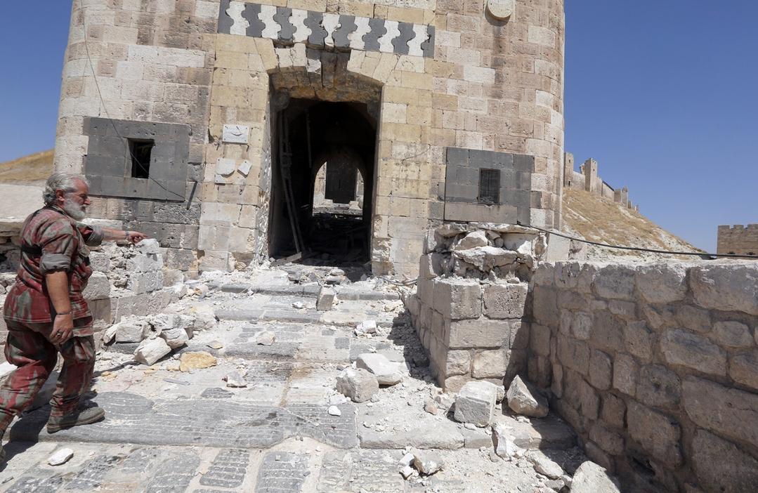 Aleppo Citadel.jpeg