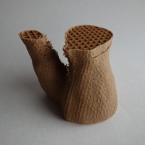 Segment-of-3D-printed-mycelium-chair-Dezeen-sq.jpeg