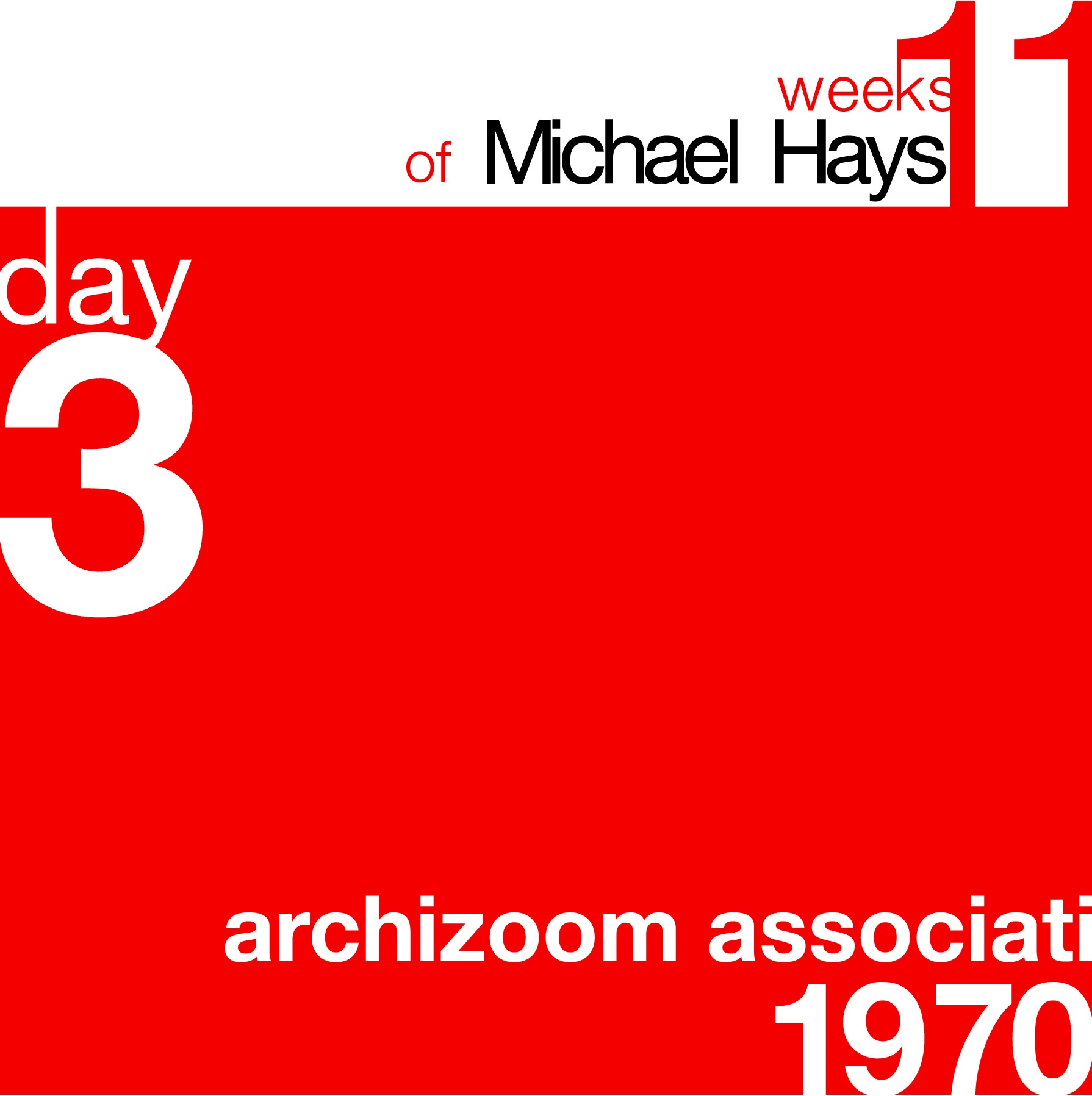 3_1970_archizoom associati.jpg