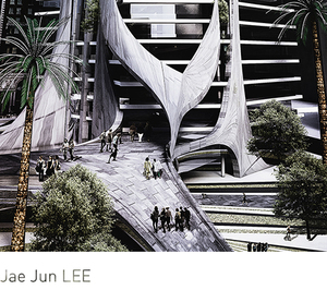JaeJunLee-submission-2_FRONT.jpeg