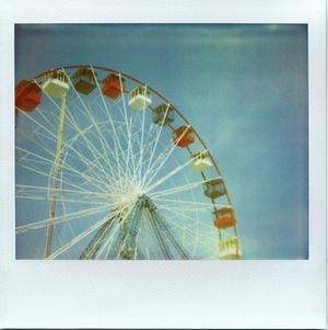 Christine+Zona_Jersey+Shore_2_PoV_a.jpeg