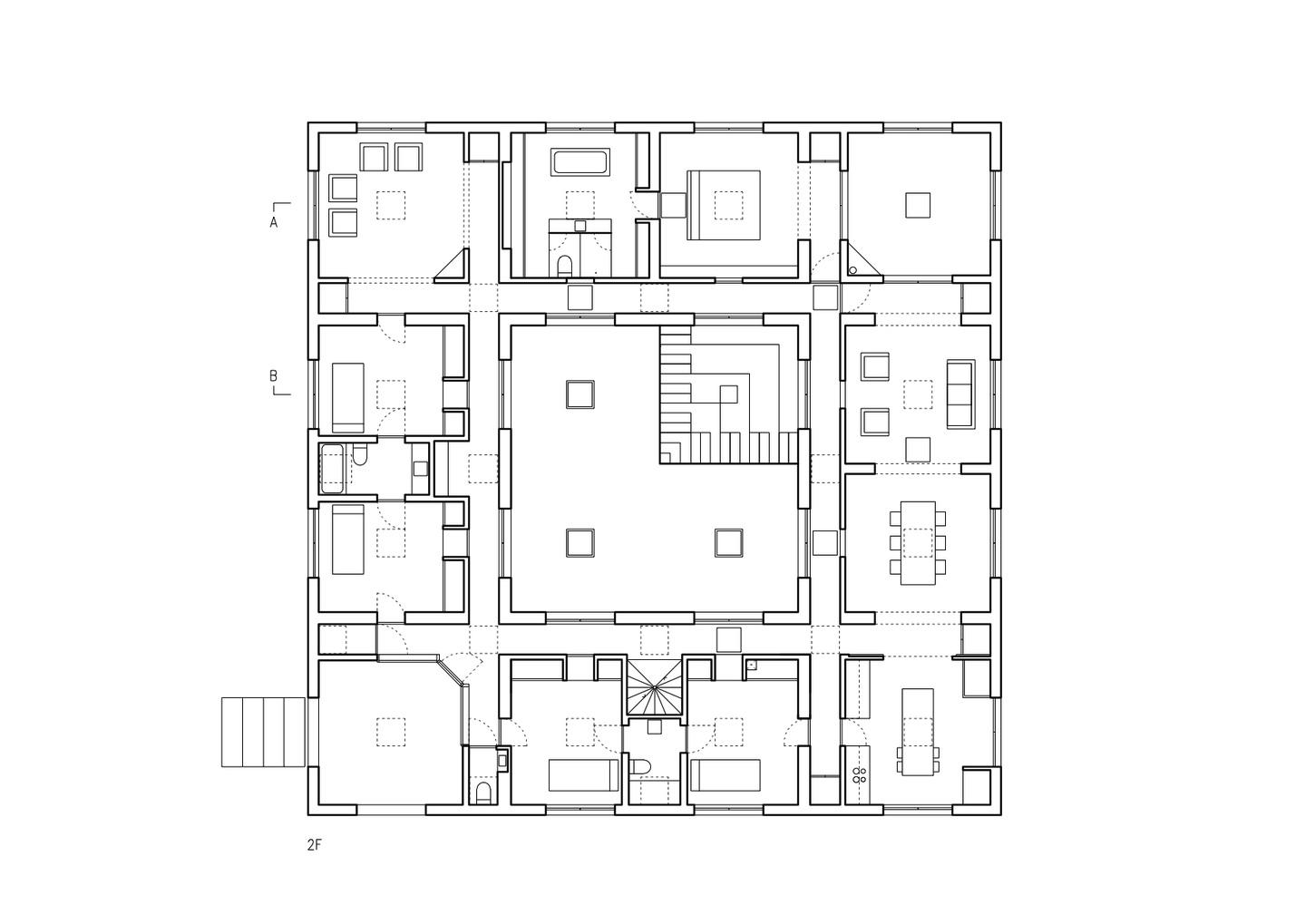MAINprjkt _ guna house _ 7.jpg