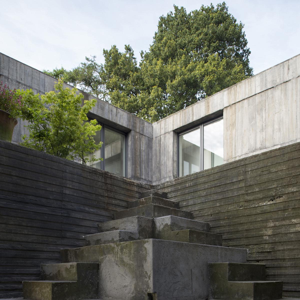 MAINprjkt _ guna house _ 3.jpg