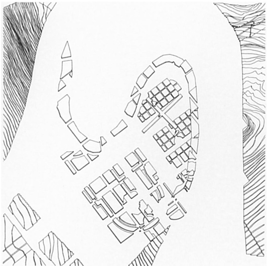 Eisenman_arrows_17.jpg