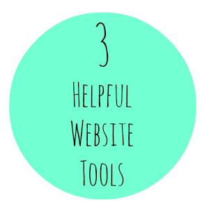 3websitetools.jpg
