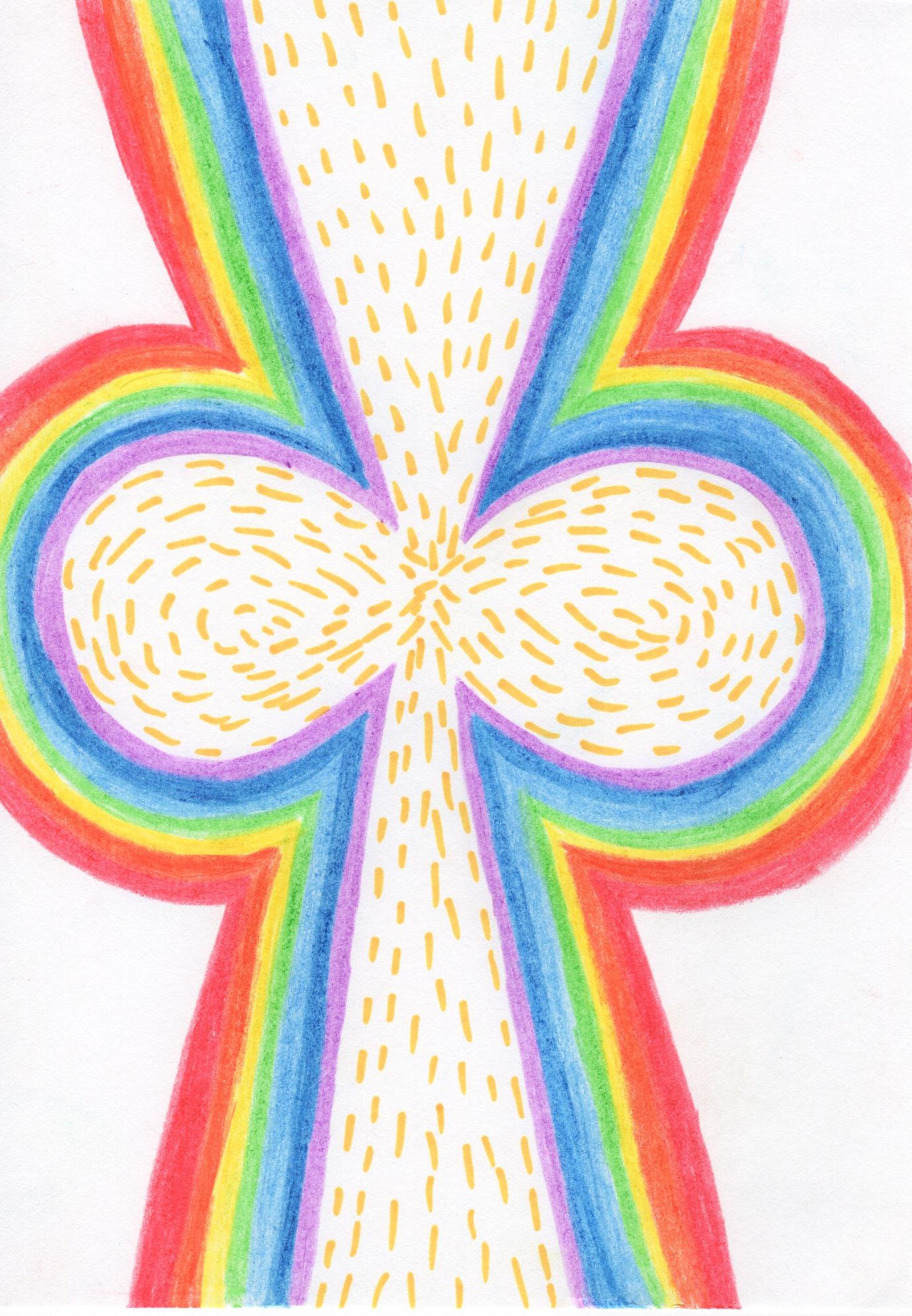 Artwork Created By Sarah H Nicotra
