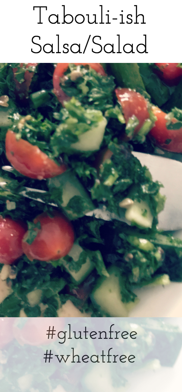 Tabouli-ish Salsa Salad gluten free PIN.jpg