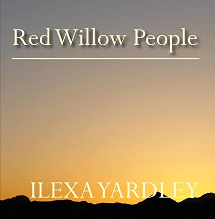 Red Willow People.jpg