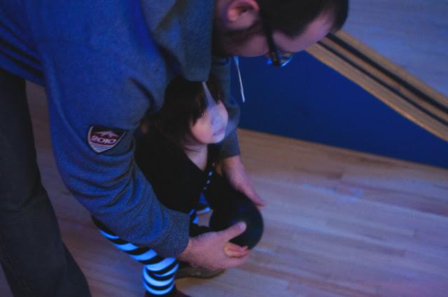 bowling+2.png