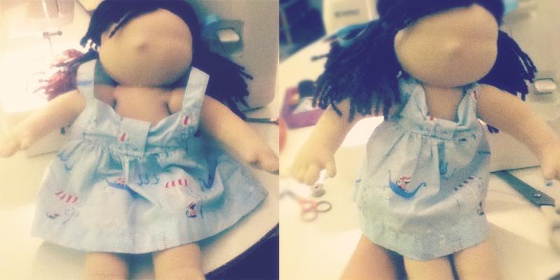 infant+to+doll+dress.jpg