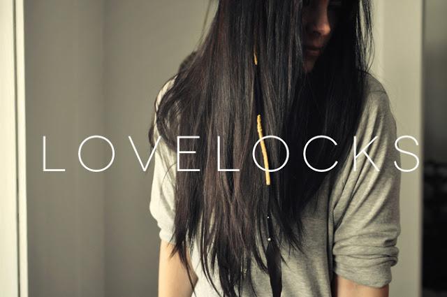 LOVE+LOCKS+LUNE+3.jpg