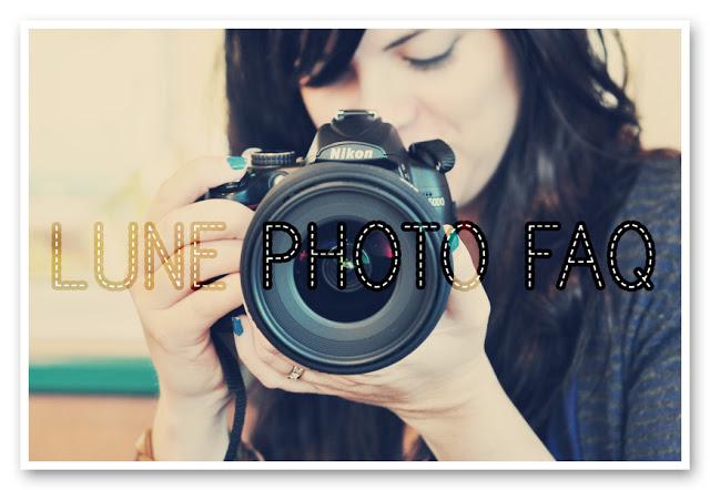 faqphotos.jpg