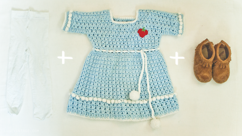little+moon+style+-+lune+vintage+baby+clothes+sept+12+-+3.png
