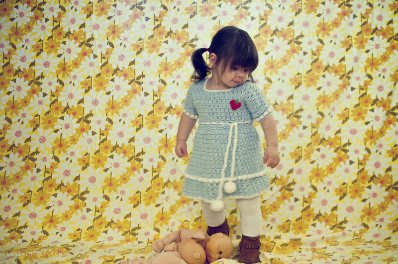little+moon+style+-+lune+vintage+baby+clothes+sept+12+-+1.png