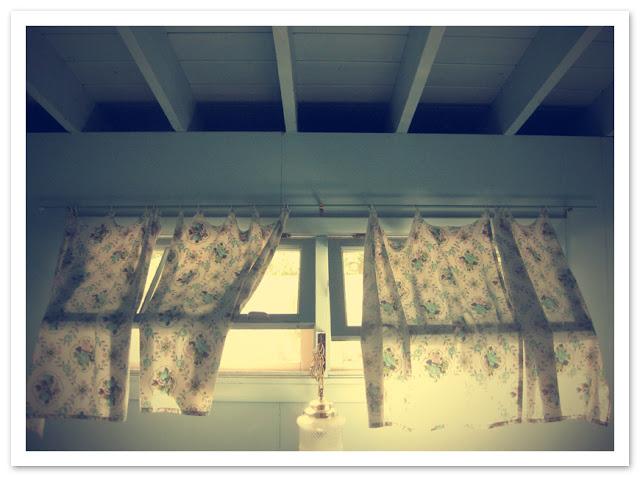 beachhouse5.jpg