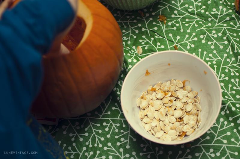 pumpkin+carving+party+lune+vintage+4.png