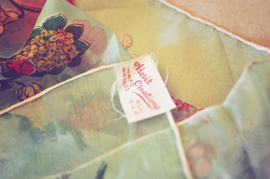 vintage+silk+scarf.jpg