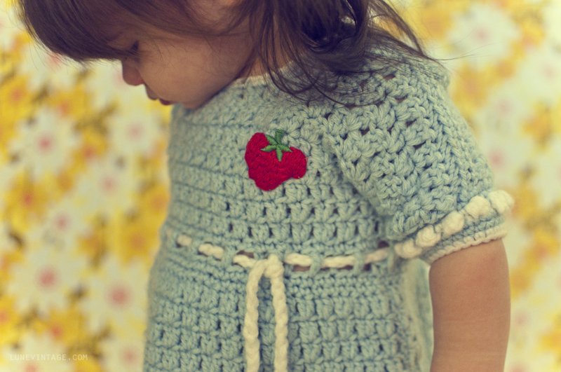 little+moon+style+-+lune+vintage+baby+clothes+sept+12.png