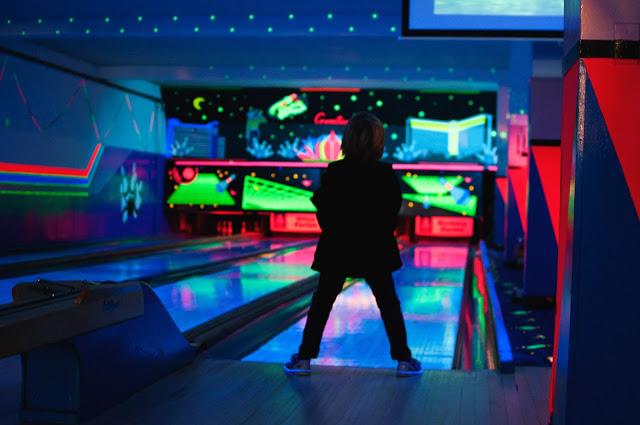 bowling+3.png