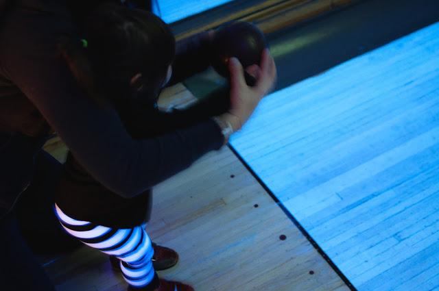 bowling+4.png