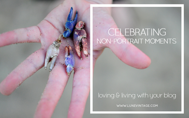 portrait+moments+loving+and+living+with+your+blog+lune+vintage.png