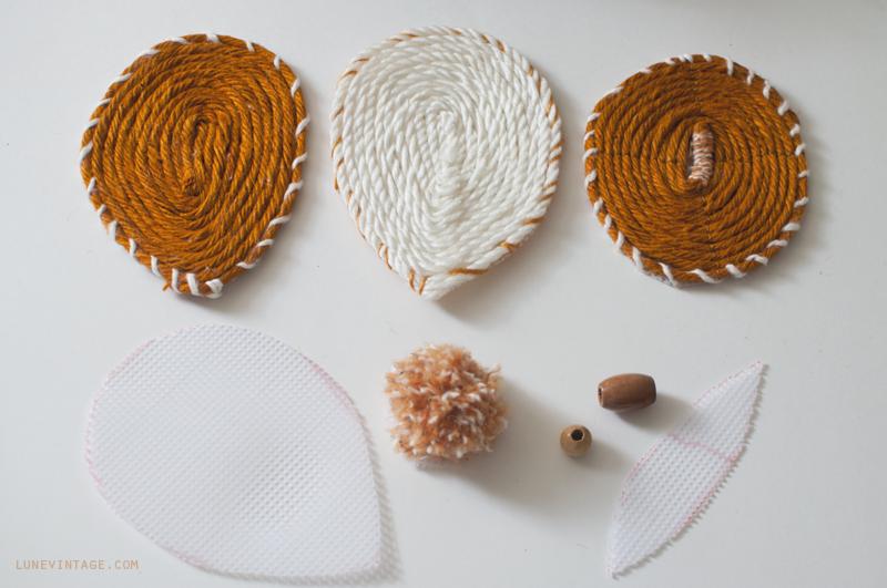 jute+rope+fiber+yarn+vintage+flower+wall+hanging+diy+-+lune+vintage+-+4+diy.png