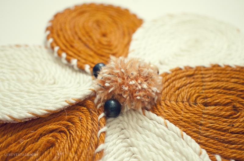 jute+rope+fiber+yarn+vintage+flower+wall+hanging+diy+-+lune+vintage+-+2.png