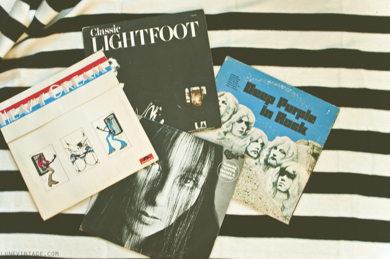 lune+vintage+thrift+make+do+record+collection.png