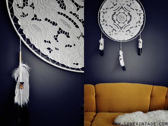 lace+dream+catcher+550.jpg
