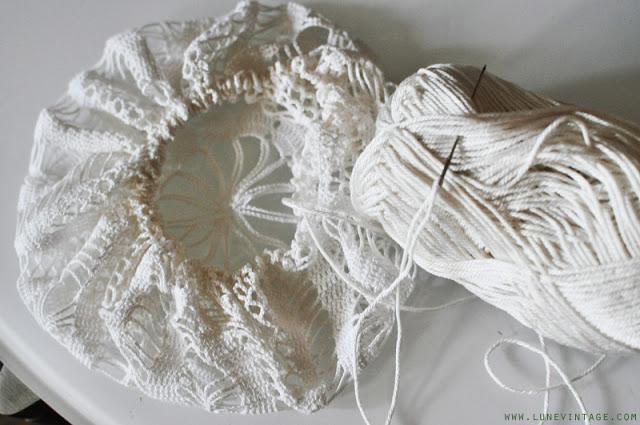 crochet+planter+gather.jpg