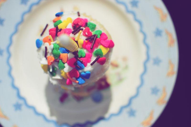 1+year+eve+birthday.jpg