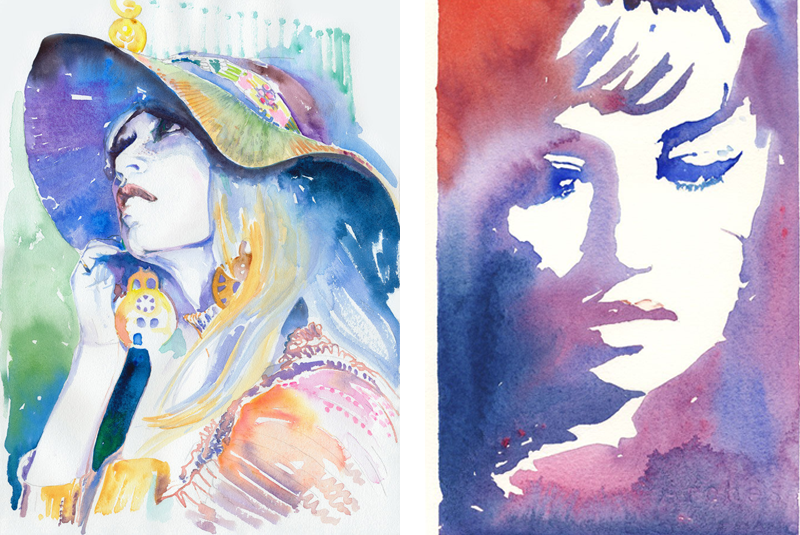 watercolor+bridget+bardot.png