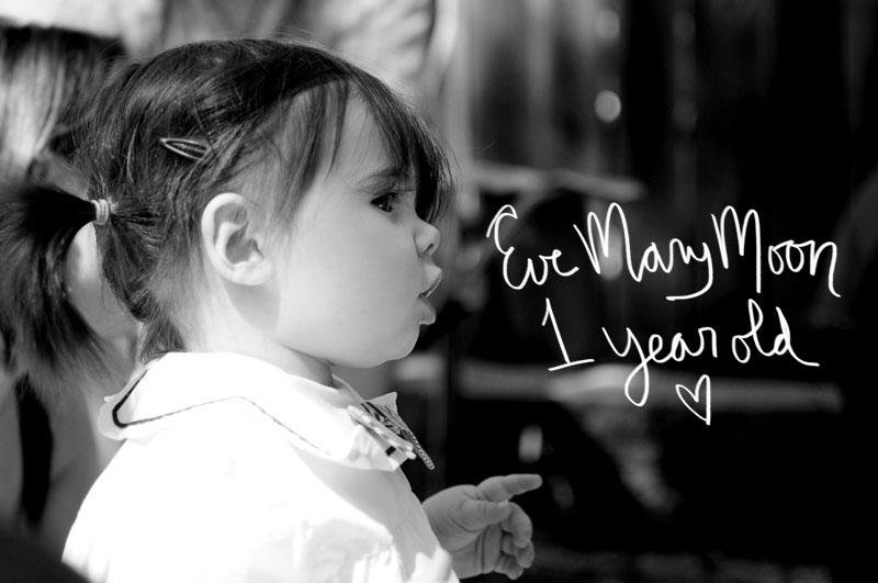 1+year+eve.jpg