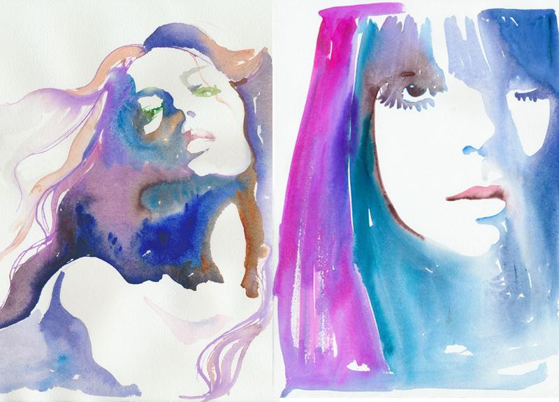 watercolor+magique!+penelope+tree.png