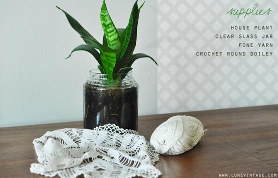 crochet+planter+555.jpg