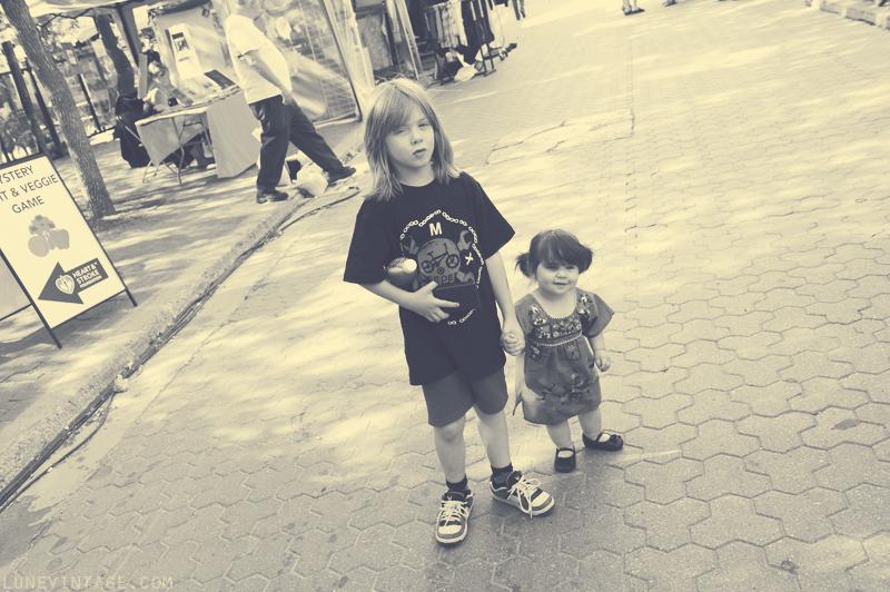 Luke+Eve+Fringe+blk.jpg