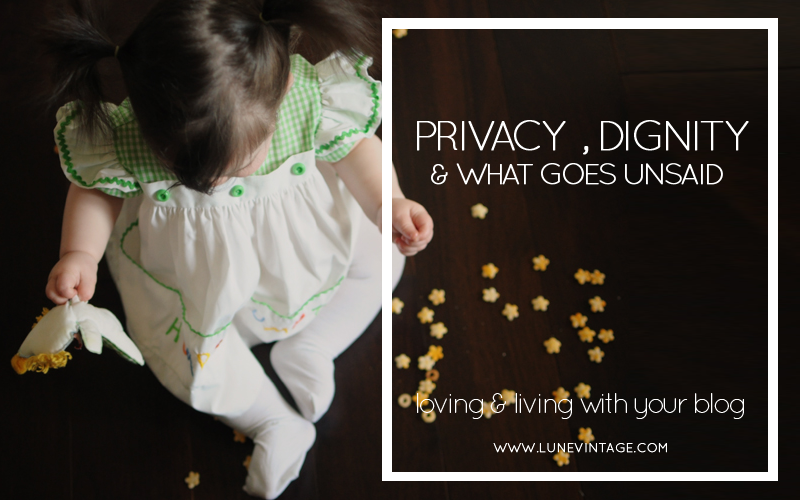 privacy+loving+and+living+with+your+blog+lune+vintage.png
