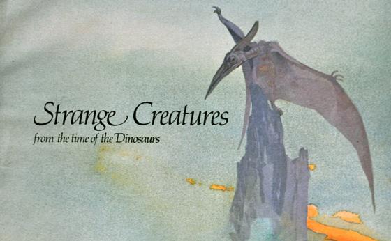 strange+creatures+1.jpg