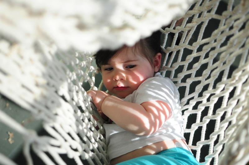 eve+in+hammock+2.jpg