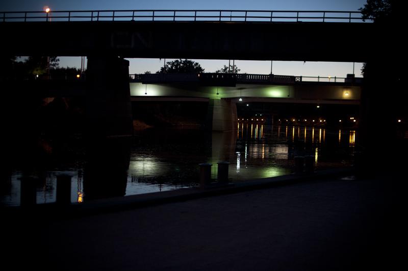 riverwalk4.jpg