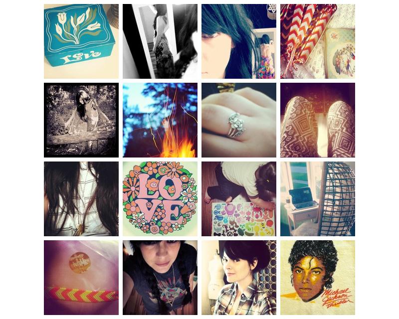 instagram+may+2012.jpg