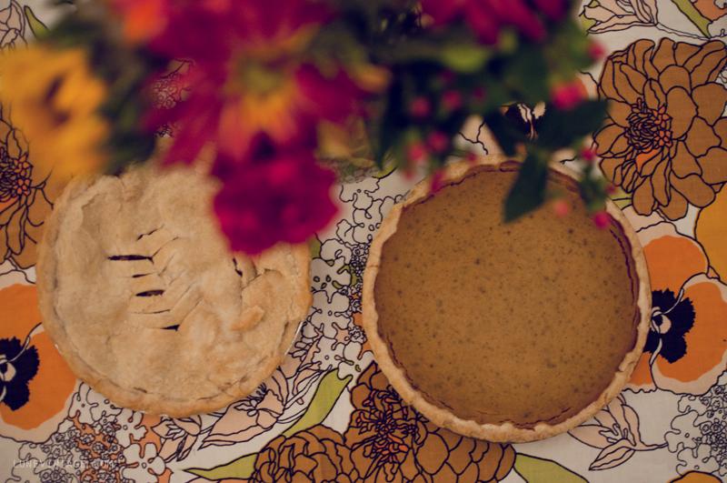 thanksgiving+2012+-+lune+vintage+-+2.png