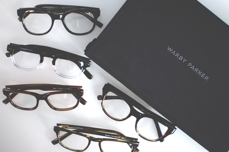 warby+parker+lune+try+at+home+program+1.png