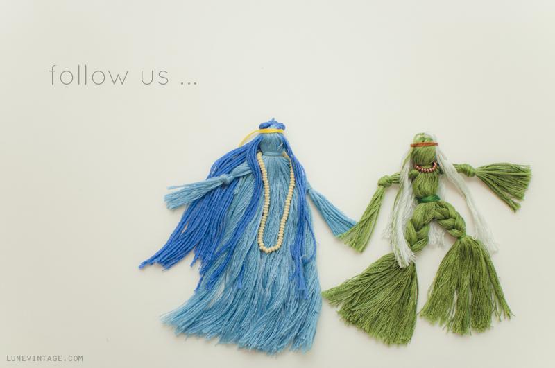 lune+vintage+hippie+tassle+dolls+front+diy+craft+hippy+kids.png