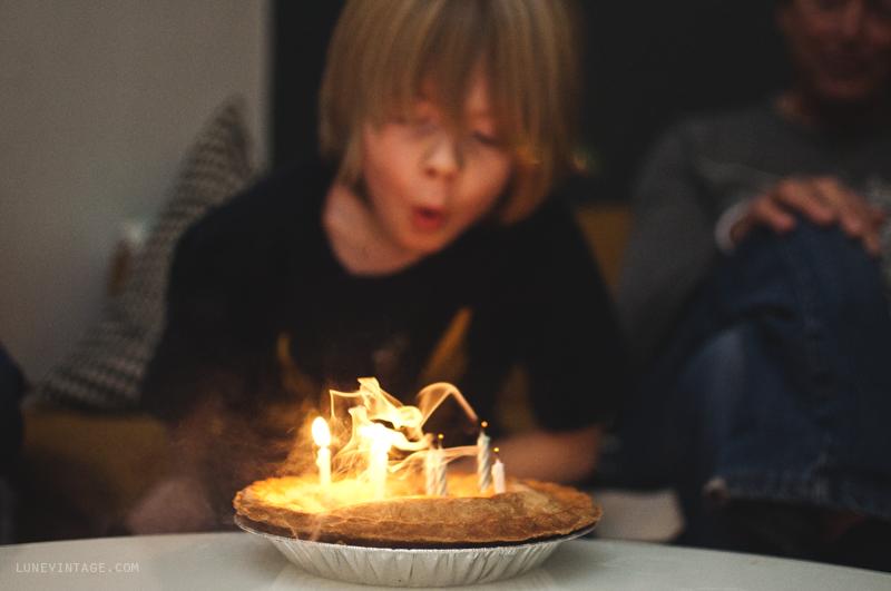 birthday+apple+pie.png