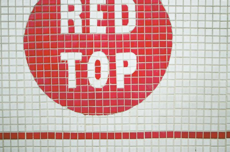red+top.jpg