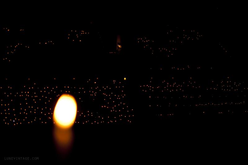 xcaret+park+mayan+show+lune+candles+stadium.png
