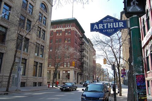 arthur+street.jpg